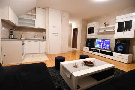 apartments beograd palilula apartment bianco belgrade apartment3