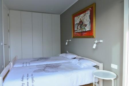 apartmani beograd centar apartman novorernovirani stan u takovskoj15