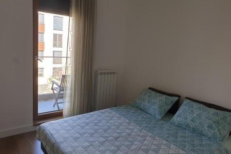 apartments beograd zemun apartment enjoy zemun2