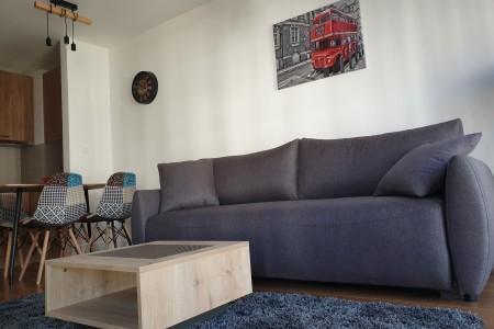 apartments beograd zemun apartment enjoy zemun3