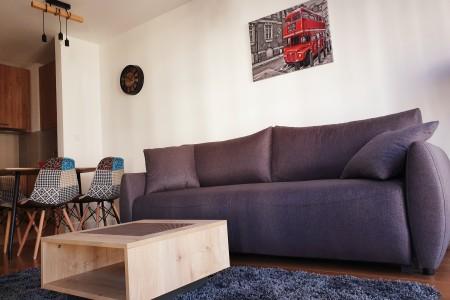 apartments beograd zemun apartment enjoy zemun6