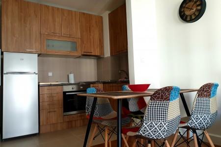 apartments beograd zemun apartment enjoy zemun8