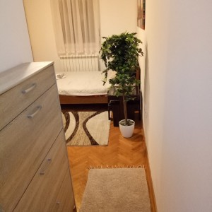 apartments beograd zemun apartment queen studio5