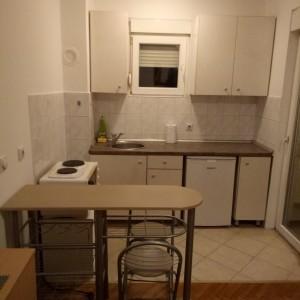 apartmani beograd zemun apartman queen studio