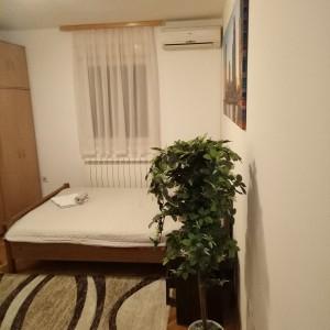 apartmani beograd zemun apartman queen studio3