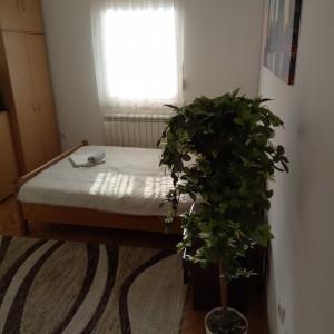 apartmani beograd zemun apartman queen studio6