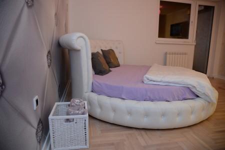 apartments beograd zemun apartment pinkygold