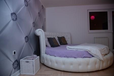 apartments beograd zemun apartment pinkygold2