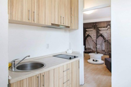 apartmani beograd centar apartman singidunum urban2