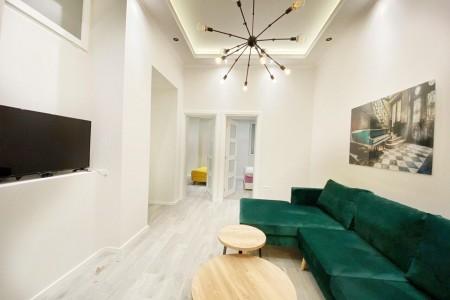 apartments beograd centar apartment premium lux duplex city center2