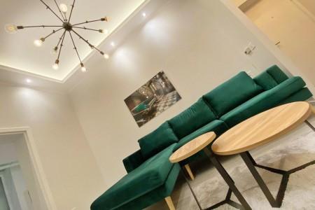 apartments beograd centar apartment premium lux duplex city center3