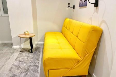 apartments beograd centar apartment premium lux duplex city center5
