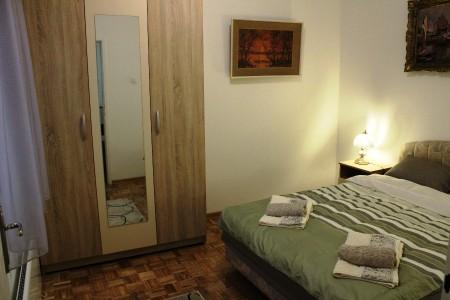 apartmani beograd zemun apartman k373
