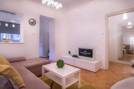 apartments beograd centar apartment menhetn
