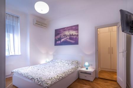 apartments beograd centar apartment menhetn2