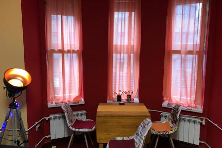 apartments beograd vracar apartment mira10