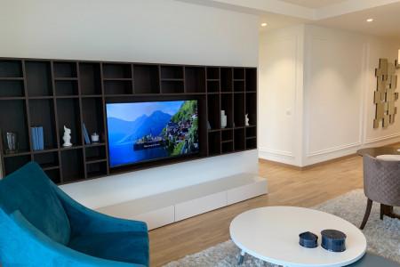 apartmani beograd centar apartman vista luxury suite9