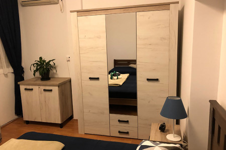 apartments beograd centar apartment admiral centar10