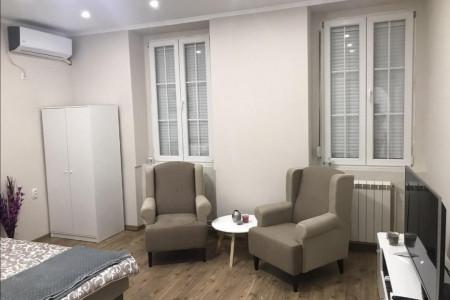 apartments beograd centar apartment stanovcic apartment2