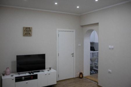 apartments beograd centar apartment stanovcic apartment3