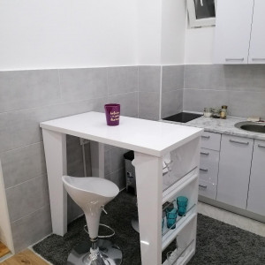 apartments beograd centar apartment stanovcic apartment5
