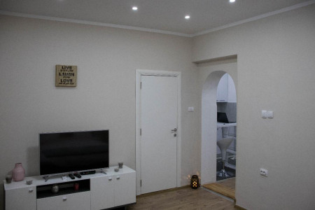 apartmani beograd centar apartman stanovcic apartment3