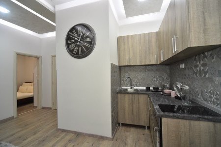 apartments beograd centar apartment atlas 72