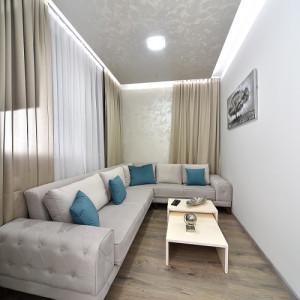 apartments beograd centar apartment atlas 75