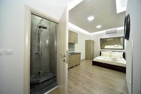 apartments beograd centar apartment atlas 82
