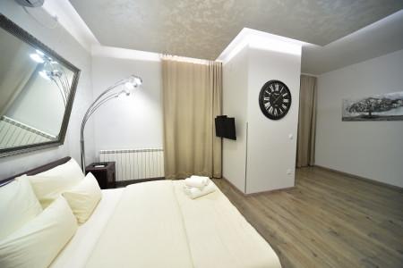 apartments beograd centar apartment atlas 83