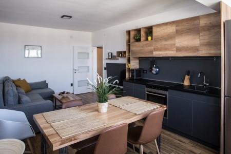 apartmani beograd centar apartman apartman 164