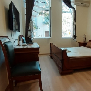 apartments beograd centar apartment annas apartment in downtown3