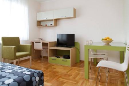 apartmani beograd centar apartman luxury studio vracar10