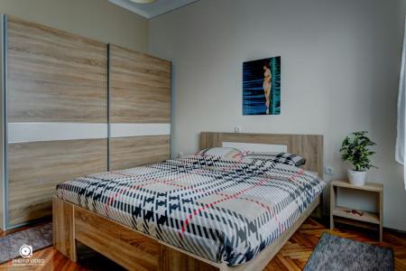 apartmani beograd centar apartman pasic square4