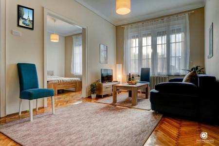 apartmani beograd centar apartman pasic square5