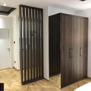 apartmani beograd centar apartman aria royal 1