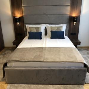 apartmani beograd centar apartman aria royal 19