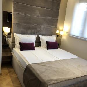 apartments beograd centar apartment aria royal 210