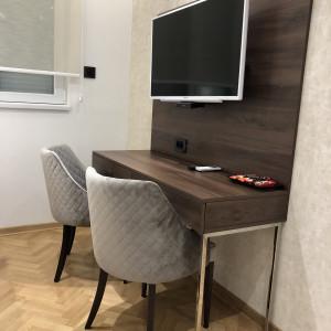 apartmani beograd centar apartman aria royal 25