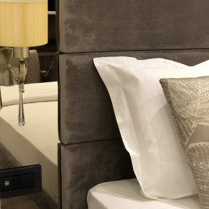 apartmani beograd centar apartman aria royal 27