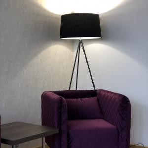 apartmani beograd centar apartman aria royal 29