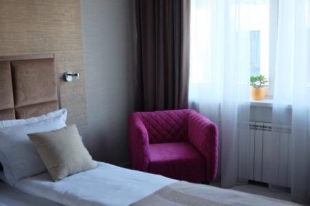 apartments beograd centar apartment aria nusic8