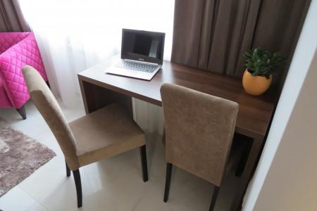 apartmani beograd centar apartman aria nusic7