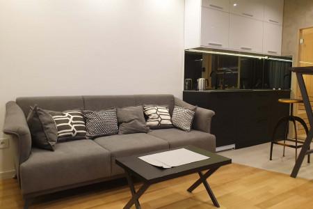 apartmani beograd centar apartman private delux spa apartman14