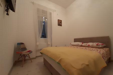 apartments beograd centar apartment pavle