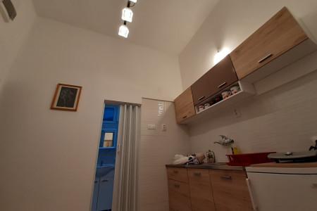 apartments beograd centar apartment pavle7