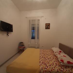 apartments beograd vracar apartment pavle