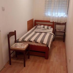 apartmani beograd centar apartman vozdovac 1