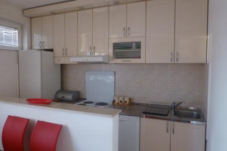 apartments beograd centar apartment apartman vozdovac2