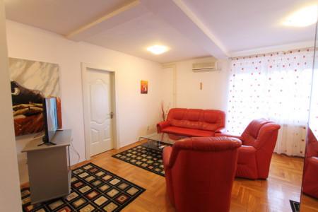 apartments beograd centar apartment apartman vozdovac5